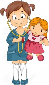 11330237-Illustration-of-a-Kid-Playing-the-Role-of-a-Doctor-Stock-Illustration