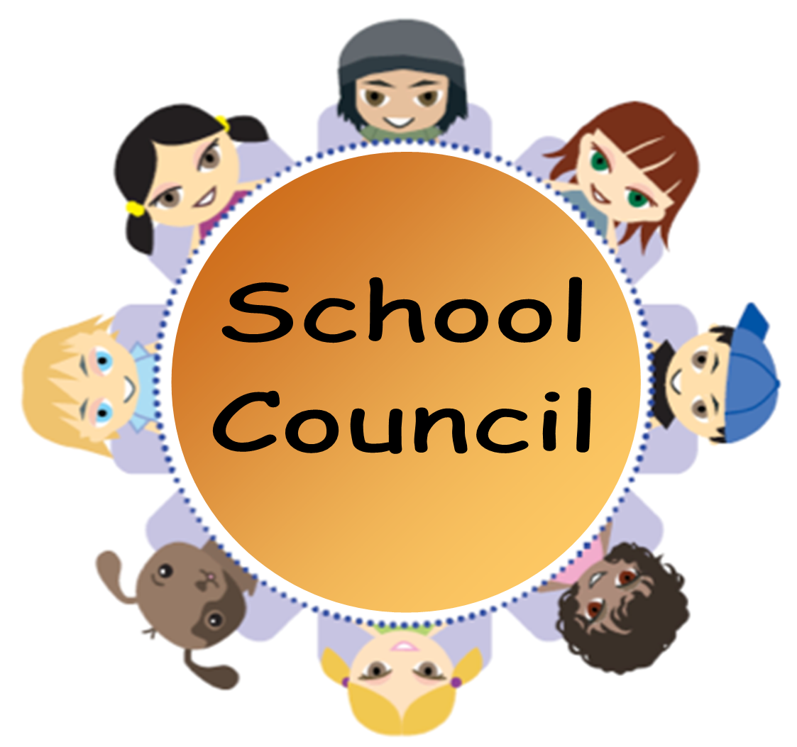 School Council | Thomas Gray Primary School