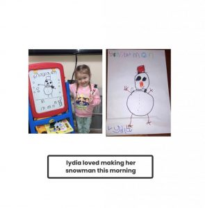 home learning4
