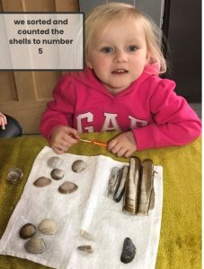 home learning6